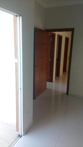 casa residencial à venda, parque jambeiro, campinas. - ca6432