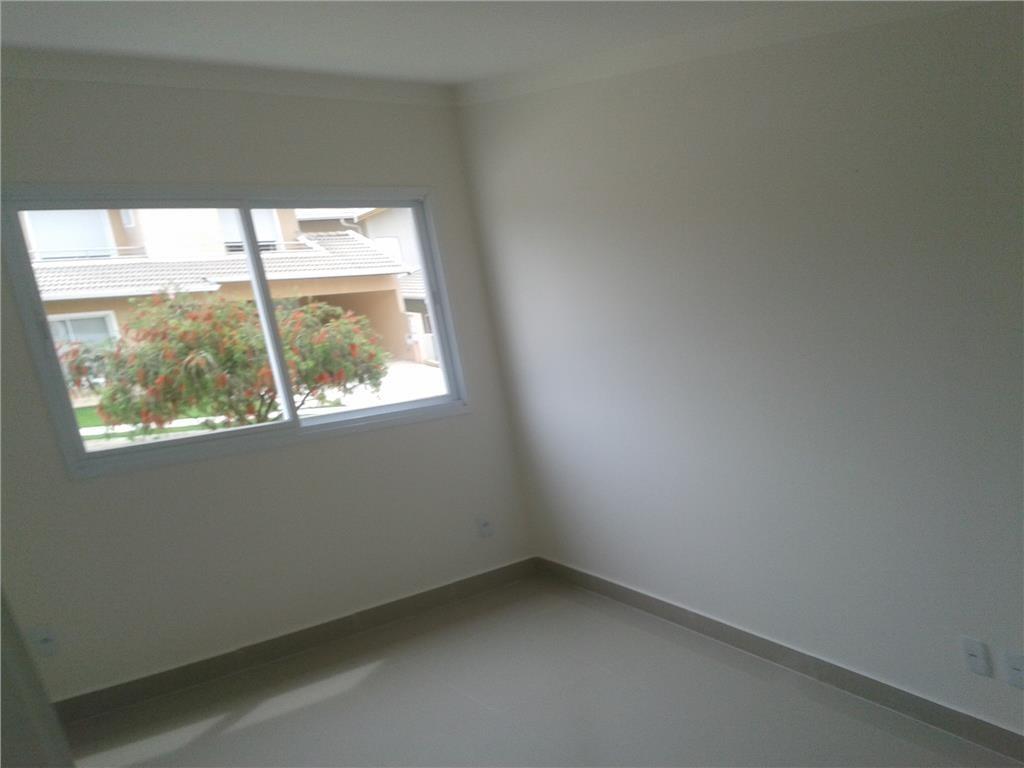 casa residencial à venda, parque lausanne, valinhos. - ca5659