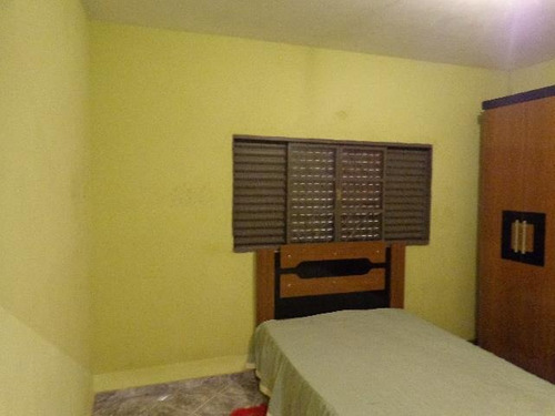 casa residencial à venda, parque liberdade, americana - ca0313. - ca0313