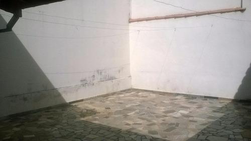 casa residencial à venda, parque nossa senhora das dores, limeira. - codigo: ca1129 - ca1129