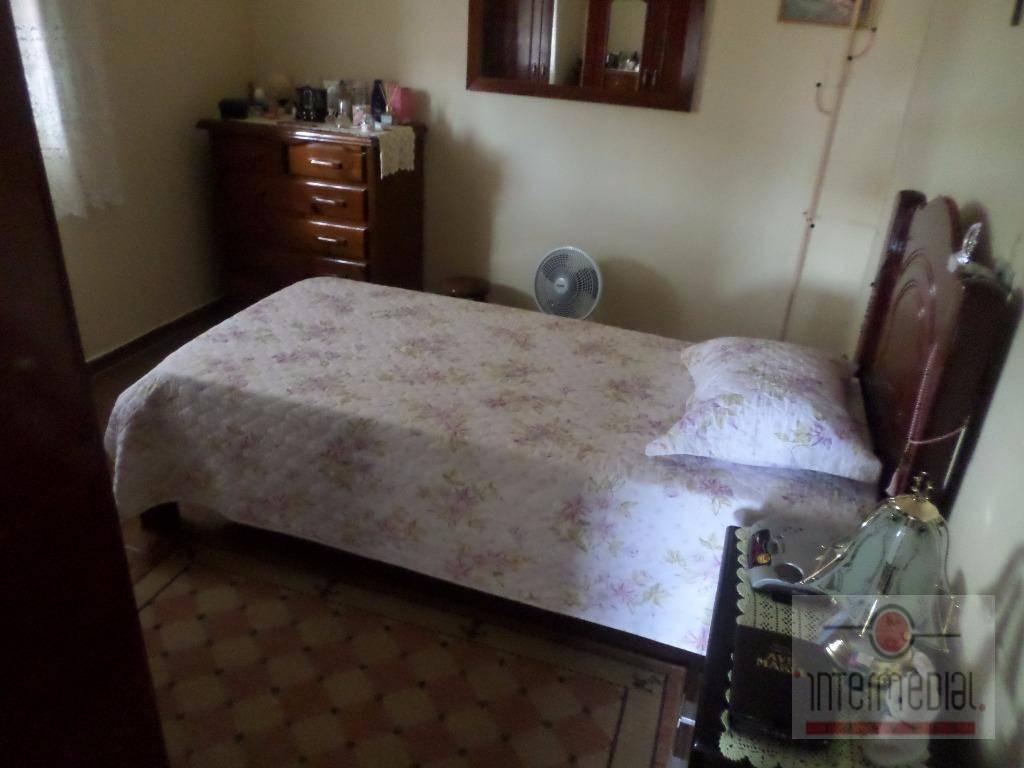 casa residencial à venda, parque nossa senhora das graças, boituva. - ca1519