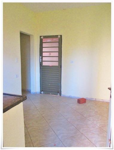 casa residencial à venda, parque nova carioba, americana - ca0231. - ca0231