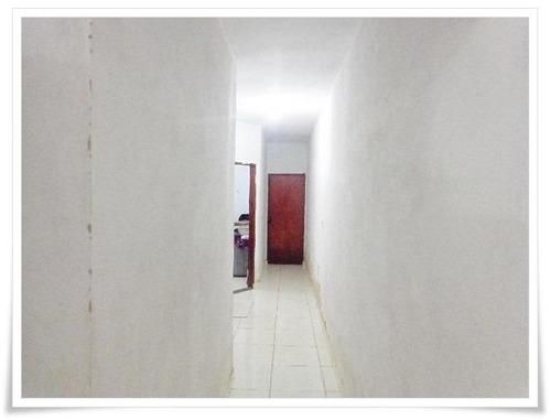 casa residencial à venda, parque nova carioba, americana - ca0500. - ca0500