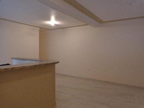 casa residencial à venda, parque nova carioba, americana - ca0579. - ca0579