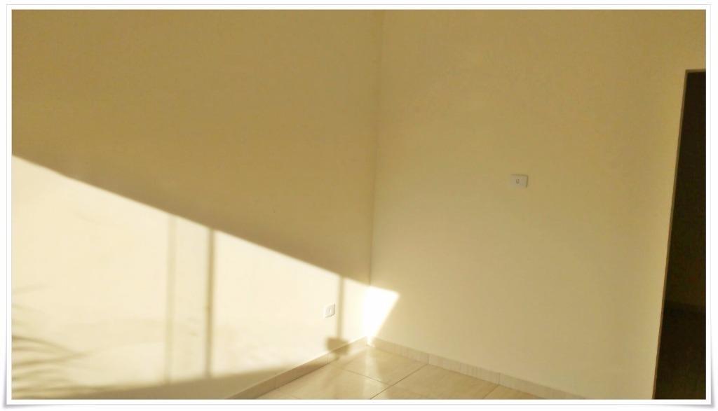 casa  residencial à venda, parque nova carioba, americana. - codigo: ca0578 - ca0578