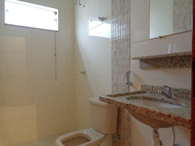 casa  residencial à venda, parque nova carioba, americana. - codigo: ca0580 - ca0580