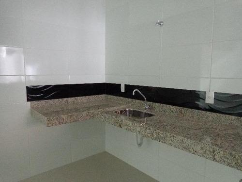 casa  residencial à venda, parque nova carioba, americana. - codigo: ca0598 - ca0598