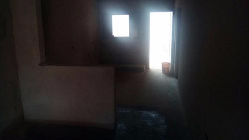 casa residencial à venda, parque nova carioba, americana. - codigo: ca1109 - ca1109