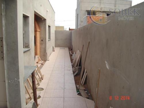 casa residencial à venda, parque ortolândia, hortolândia. - ca0104