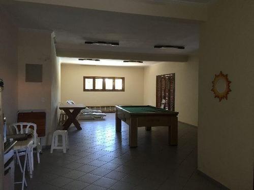 casa residencial à venda, parque petrópolis, mairiporã. - ca0184