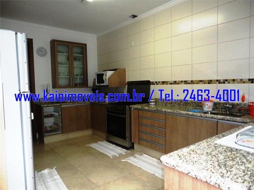 casa residencial à venda, parque renato maia, guarulhos. - codigo: ca0028 - ca0028