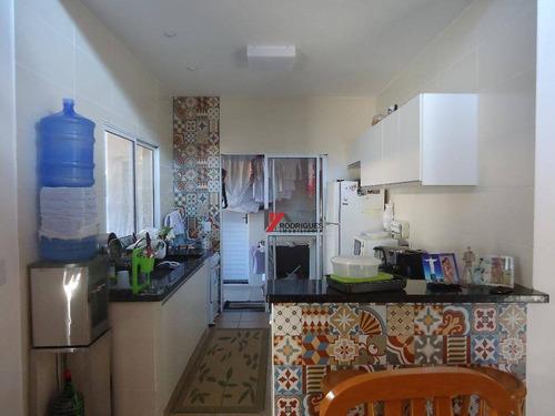 casa  residencial à venda, parque res itaguacu, atibaia. - ca0744