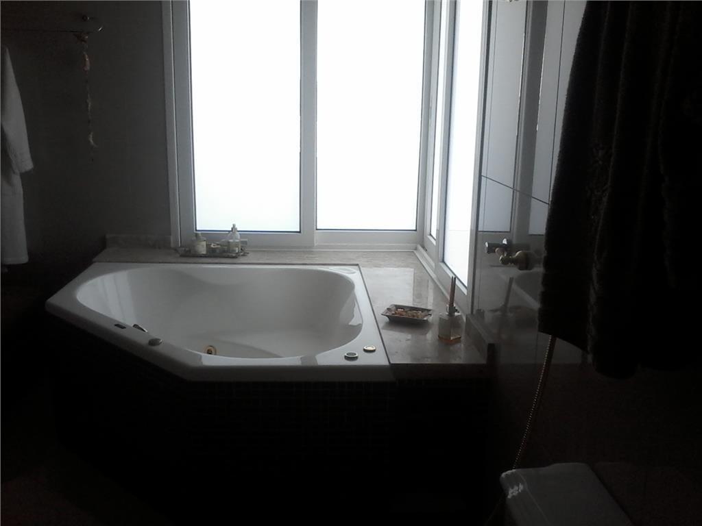 casa  residencial à venda, parque residencial damha iv, são josé do rio preto. - ca4606
