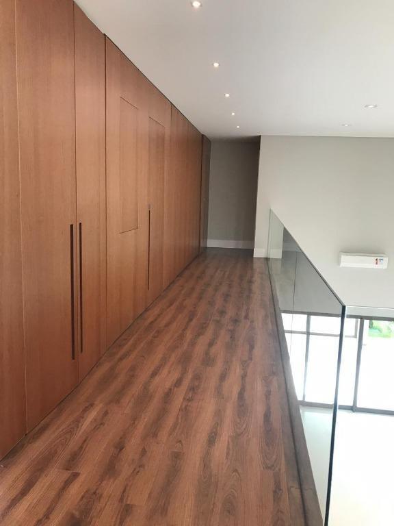 casa residencial à venda, parque residencial damha v, são josé do rio preto. - ca7286