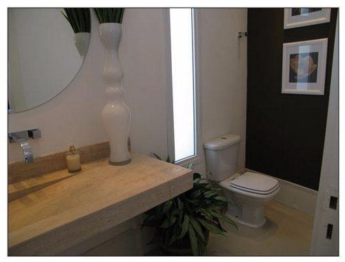 casa residencial à venda, parque residencial itapeti, mogi das cruzes - ca1244. - ca1244