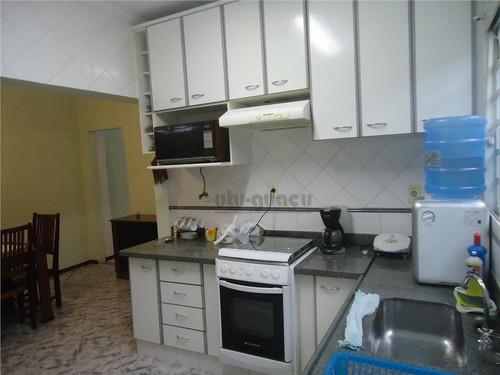 casa residencial à venda, parque residencial presidente médici, itu. - ca4254