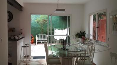 casa residencial à venda, parque rincão, cotia - ca0024. - ca0024