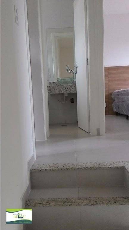 casa residencial à venda, parque santa delfa, franco da rocha - ca0031. - ca0031