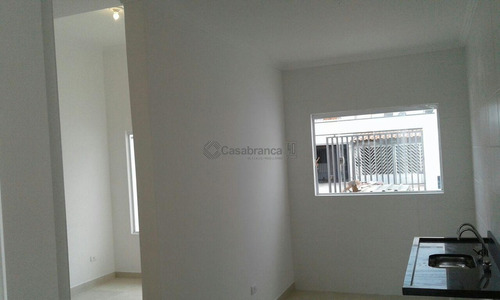 casa residencial à venda, parque são bento, sorocaba - ca5648. - ca5648