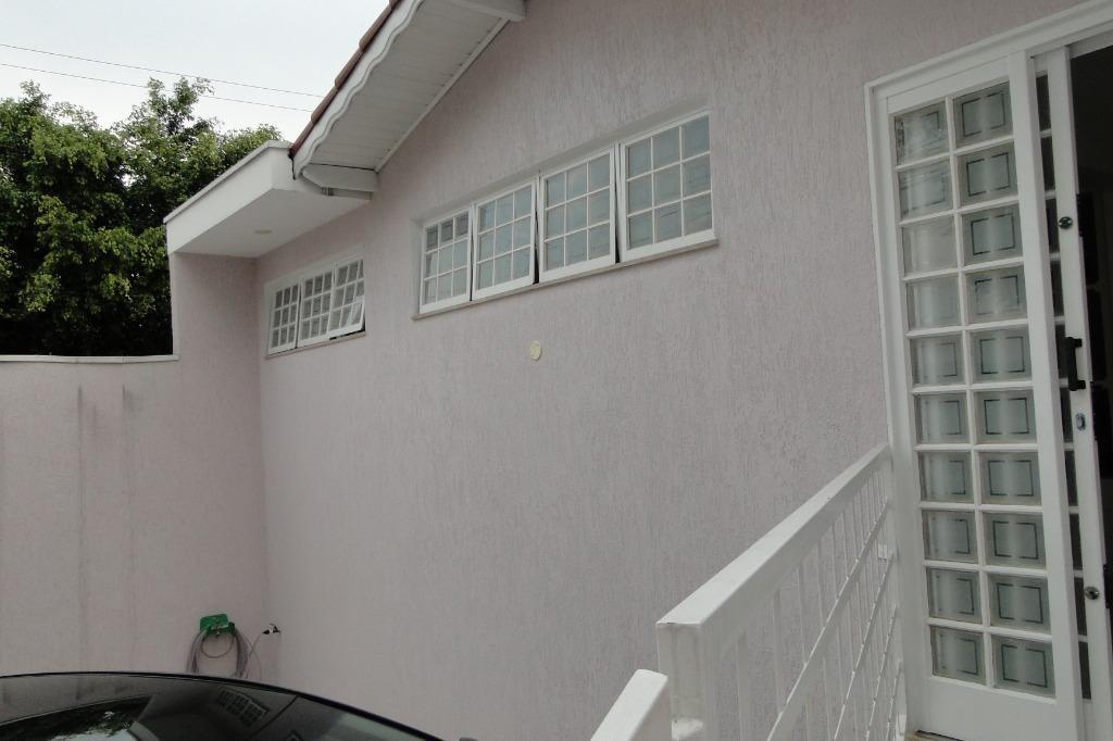 casa residencial à venda, parque são domingos, são paulo. - ca0144