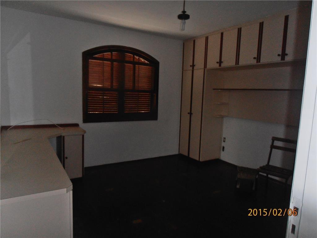 casa residencial à venda, parque são domingos, são paulo. - ca0273