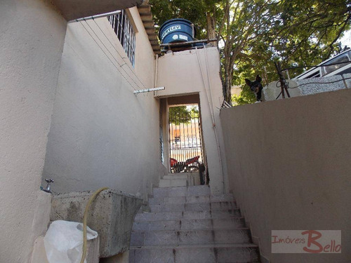 casa residencial à venda, parque são francisco, itatiba. - ca0862