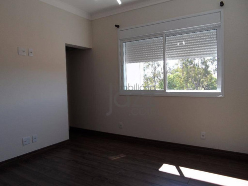 casa residencial à venda, parque são quirino, campinas. - ca3350