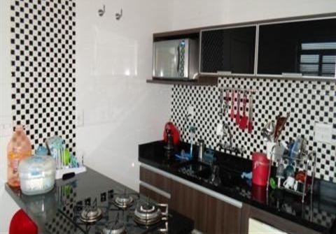 casa residencial à venda, parque são quirino, campinas - so0015. - ca5951