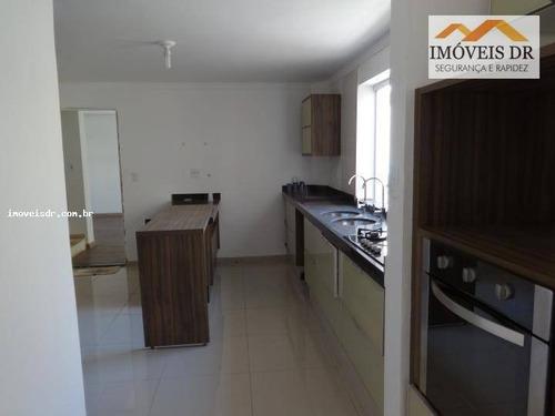 casa residencial à venda, parque taquaral, campinas. - ca0016