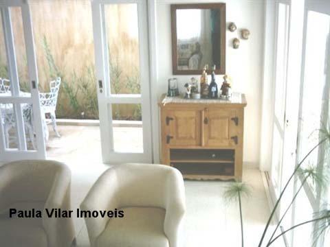 casa residencial à venda, parque taquaral, campinas - ca0030. - ca4654