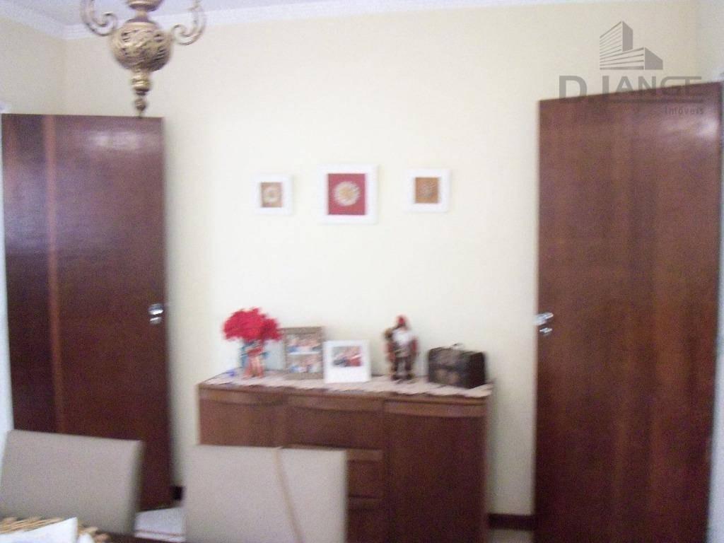 casa residencial à venda, parque taquaral, campinas - ca10313. - ca10313