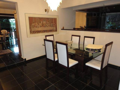 casa residencial à venda, parque taquaral, campinas - ca8203. - ca8203