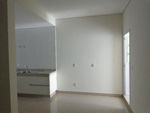 casa  residencial à venda, parque universitário, americana. - codigo: ca0859 - ca0859
