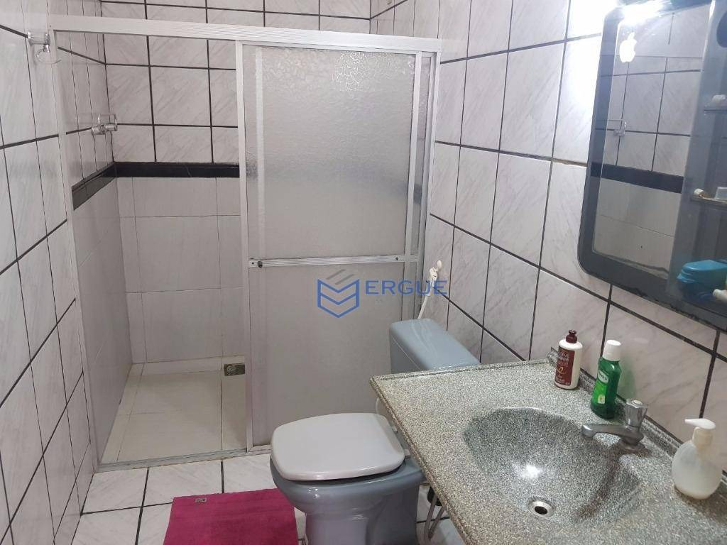 casa residencial à venda, parquelândia, fortaleza - ca0448. - ca0448