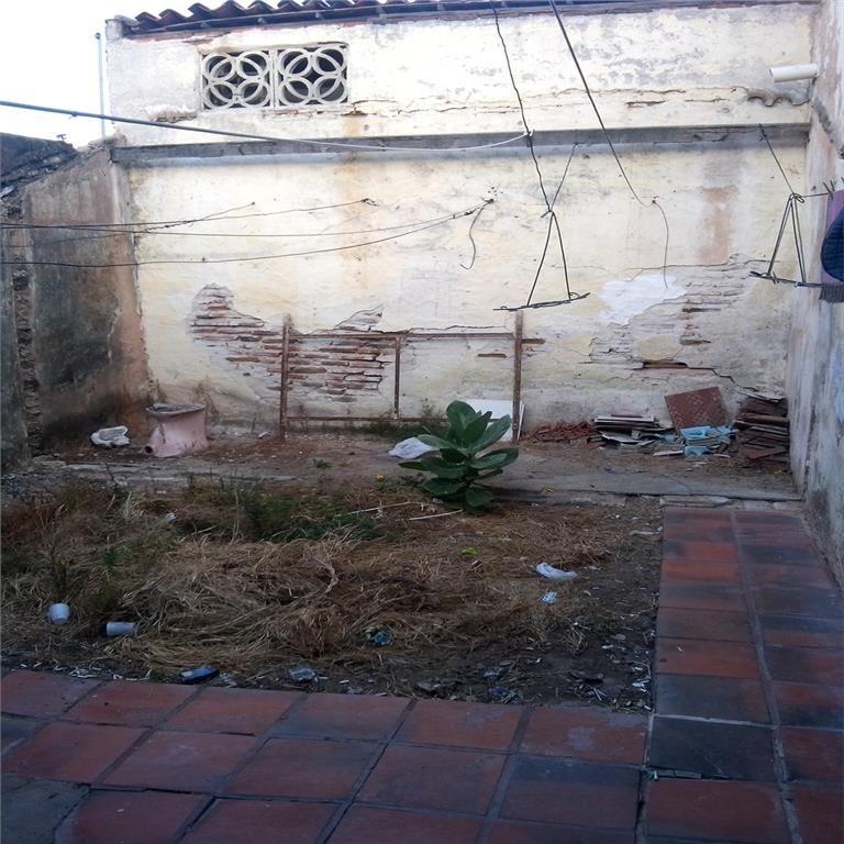 casa residencial à venda, parquelândia, fortaleza. - ca0456