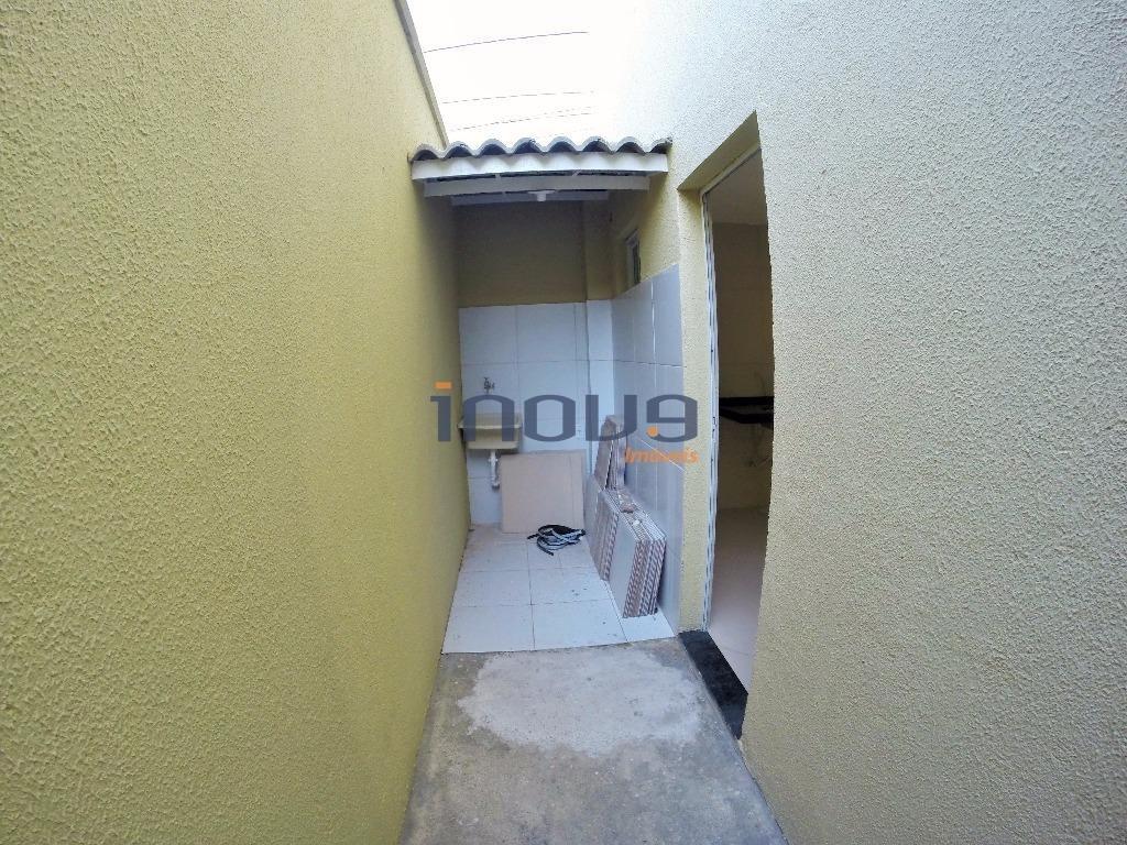 casa  residencial à venda, passaré, fortaleza. - ca0163