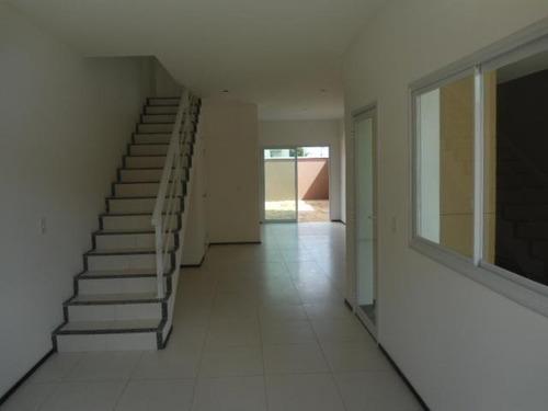 casa residencial à venda, passaré, fortaleza - ca0256. - ca0256