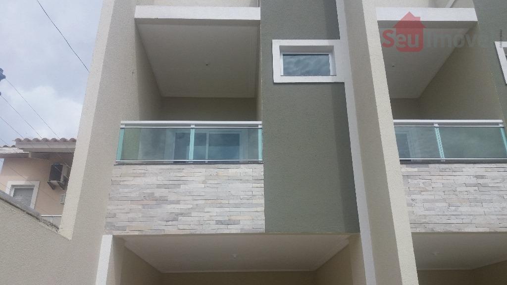 casa  residencial à venda, passaré, fortaleza. - ca0261