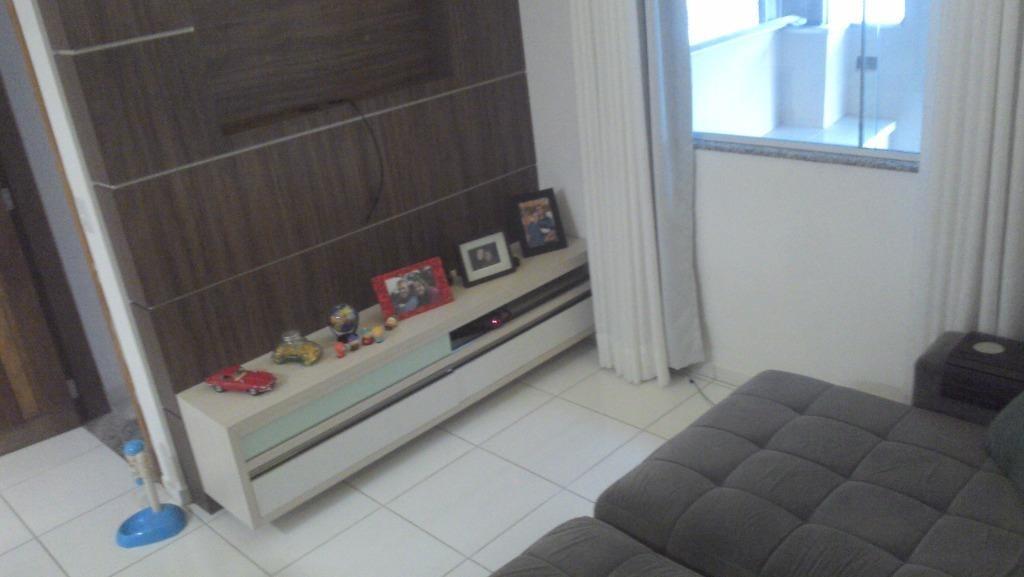 casa residencial à venda, passo manso, blumenau - ca0591. - ca0591