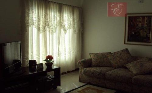 casa residencial à venda, paysage vert, vargem grande paulista - ca0237. - ca0237