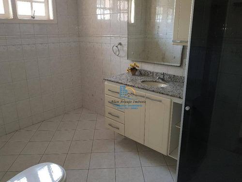 casa residencial à venda, pechincha, rio de janeiro. - ca0089