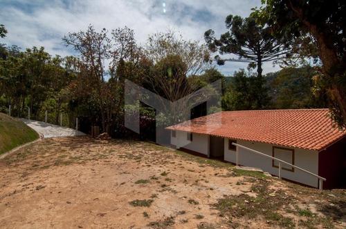 casa residencial à venda, pedro do rio, petrópolis. - ca1123