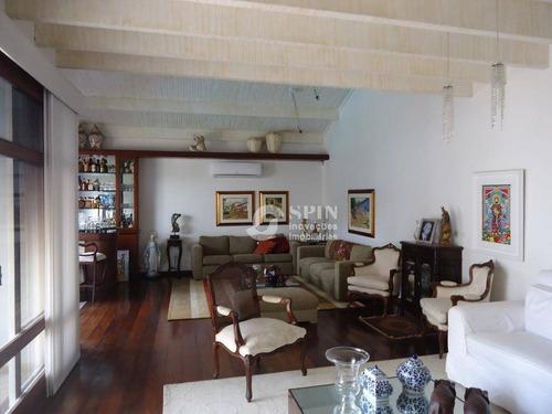 casa residencial à venda, pendotiba, niterói. - ca0209