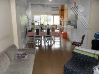 casa residencial à venda, pendotiba, niterói - ca0271. - ca0271