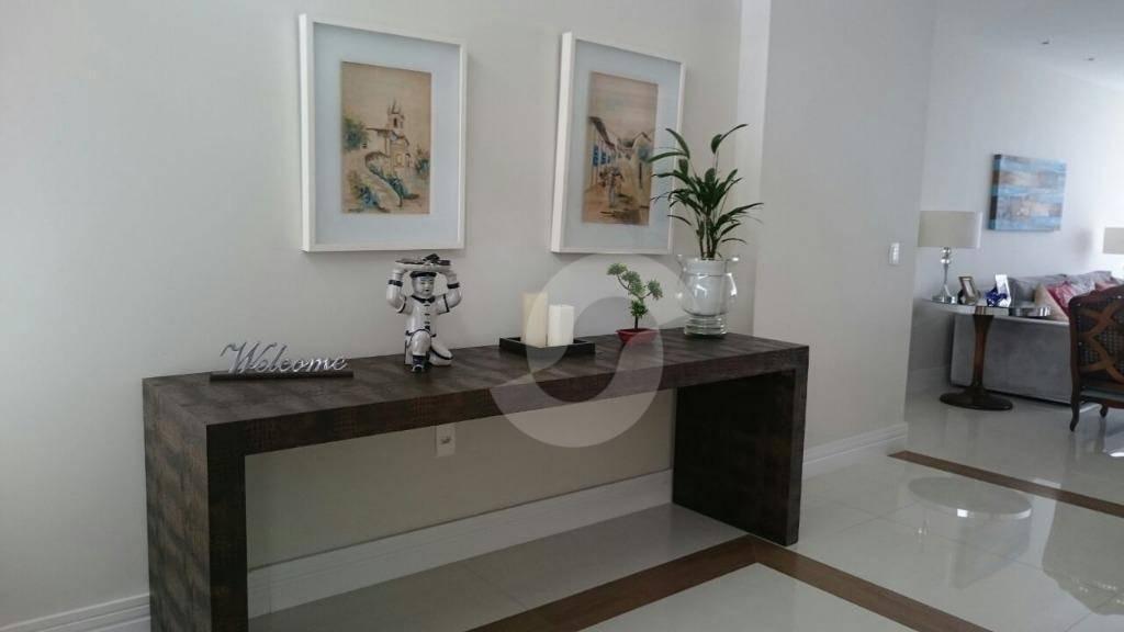 casa residencial à venda, pendotiba, niterói. - ca0702