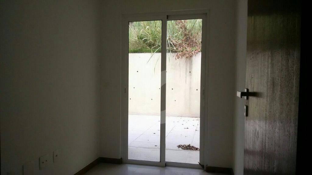casa residencial à venda, pendotiba, niterói. - ca0725