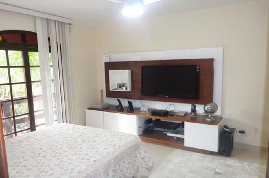 casa residencial à venda, pendotiba, niterói - ca0803. - ca0803