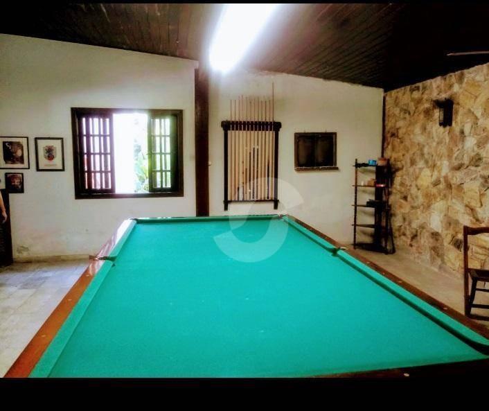 casa residencial à venda, pendotiba, niterói. - ca0969