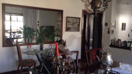 casa residencial à venda, pendotiba, niterói. - ca0972