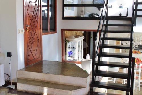 casa residencial à venda, pendotiba, niterói. - ca1113